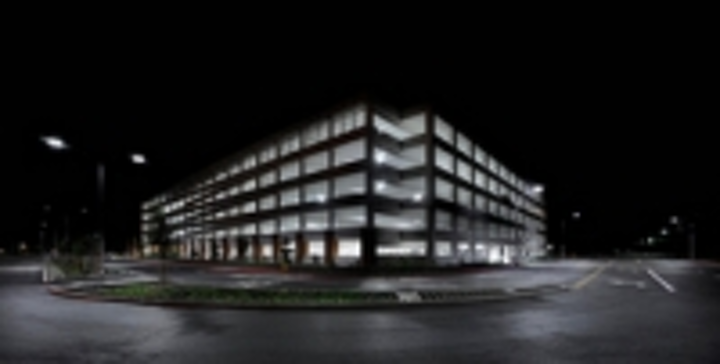Content Dam Leds En Ugc 2011 05 University Parking Structure Lighting Brings Astounding Energy Savings And Utility Rebate With Betal Leftcolumn Article Thumbnailimage File
