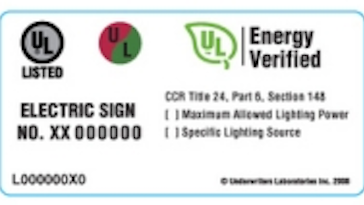 Content Dam Leds En Ugc 2011 05 Watchfire Signs And Digital Billboards Receive Ul Environment S Energy Efficiency Certification Leftcolumn Article Thumbnailimage File