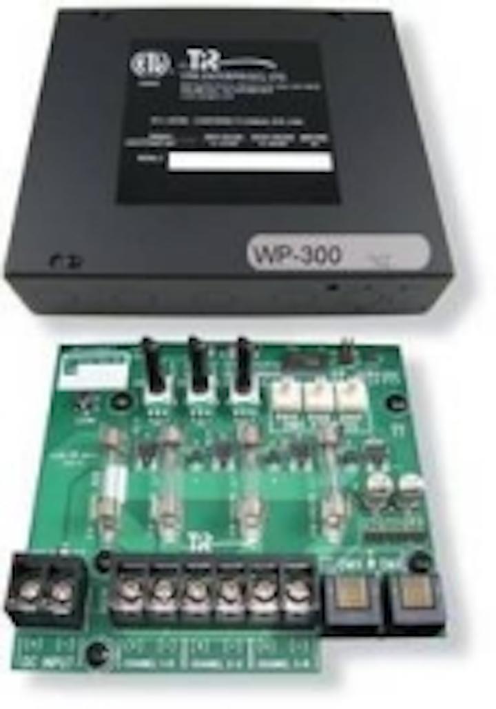Content Dam Leds En Ugc 2011 05 Westpower 300 Dmx Addressable Dc Dimmer Pack Leftcolumn Article Thumbnailimage File