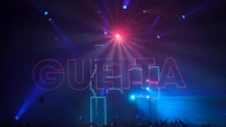 Content Dam Leds En Ugc 2011 05 Xl Video Supplies David Guetta Tour Leftcolumn Article Thumbnailimage File