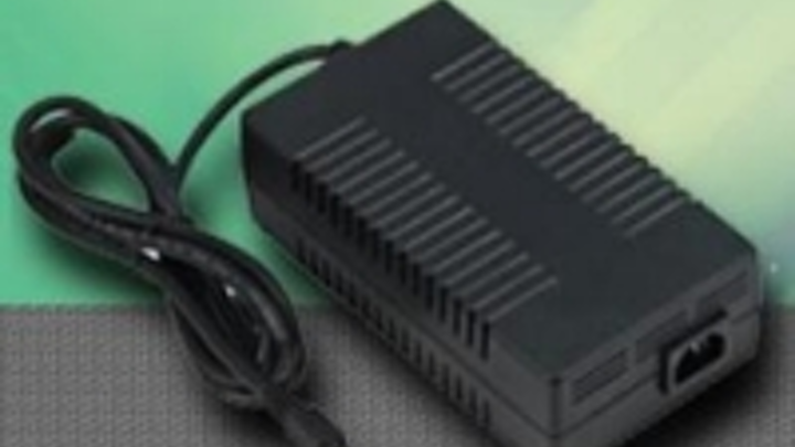 Content Dam Leds En Ugc 2011 06 150w Desktop Power Supply Features Active Power Factor Correction And Efficiency Level V Leftcolumn Article Thumbnailimage File