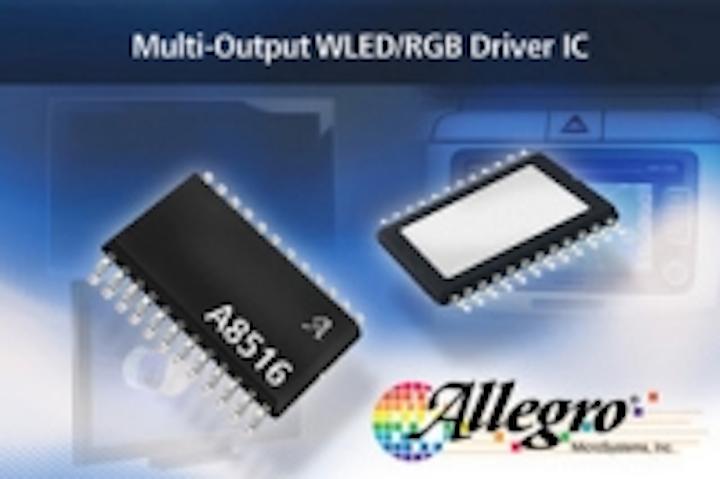 Content Dam Leds En Ugc 2011 06 Allegro Microsystems Inc Announces Led Backlight Driver For Medium Large Displays Leftcolumn Article Thumbnailimage File