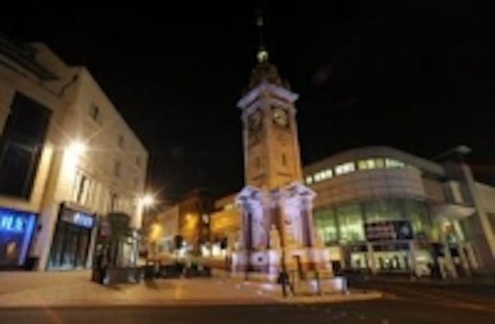 Content Dam Leds En Ugc 2011 06 Architainment Lighting Uses Leds To Brighten Brighton Clock Tower Leftcolumn Article Thumbnailimage File