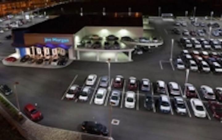 Content Dam Leds En Ugc 2011 06 Betaled Luminaires Hit A Homerun For Joe Morgan Honda Dealership Leftcolumn Article Thumbnailimage File