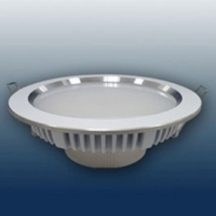 Content Dam Leds En Ugc 2011 06 Derun Releases 30w 8 Inch Led Ceiling Light Dr D801 M408s1 Leftcolumn Article Thumbnailimage File
