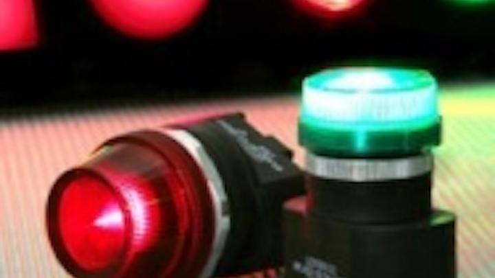 Content Dam Leds En Ugc 2011 06 Ledtronics Vibrant Led Pilot Lights For Industrial Control Status Indicators Leftcolumn Article Thumbnailimage File