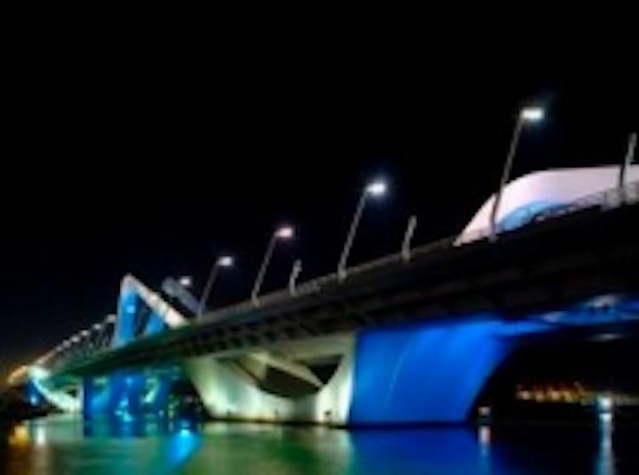 Content Dam Leds En Ugc 2011 06 Martin Professional Lights Sheikh Zayed Bridge Abu Dhabi Leftcolumn Article Thumbnailimage File