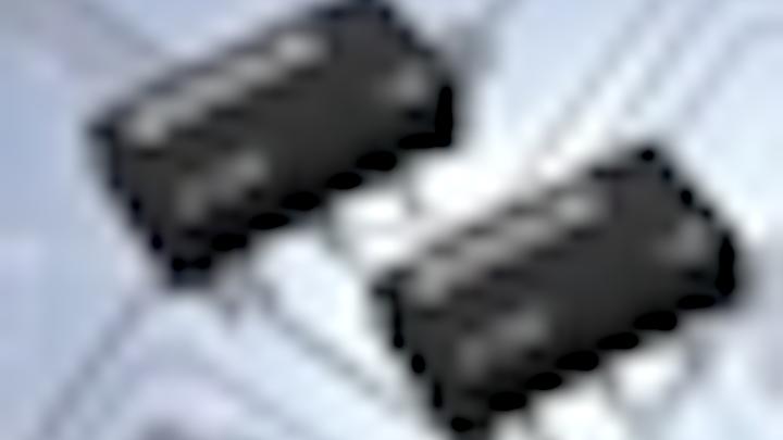 Content Dam Leds En Ugc 2011 06 Mornsun Announces Continuous Short Circuit Protection 1 Watt Dc Dc Converters Leftcolumn Article Thumbnailimage File