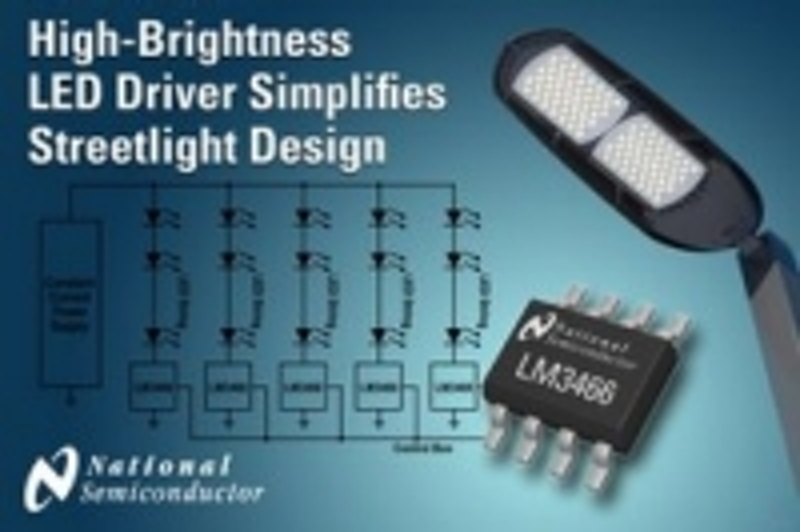 Content Dam Leds En Ugc 2011 06 National Semiconductor S High Brightness Led Driver Simplifies Area Lighting Design Leftcolumn Article Thumbnailimage File