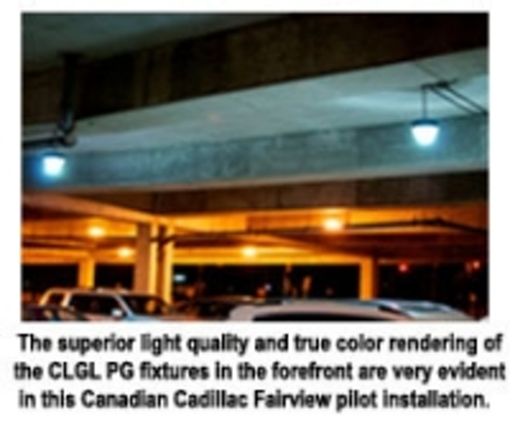 Content Dam Leds En Ugc 2011 06 Next Generation Parking Garage Lighting Introduced By Global Dynamix Solutions Subsidiary Clean Ligh Leftcolumn Article Thumbnailimage File
