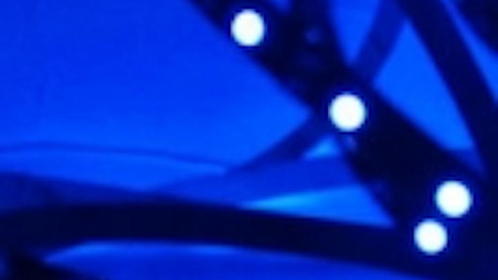 Content Dam Leds En Ugc 2011 06 Nicor Releases Of Led Tape Light Leftcolumn Article Thumbnailimage File
