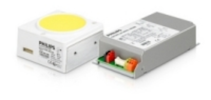 Content Dam Leds En Ugc 2011 06 Philips Fortimo Led Dlm Module Portfolio Now With Increased Energy Efficiency Specifications For Eur Leftcolumn Article Thumbnailimage File
