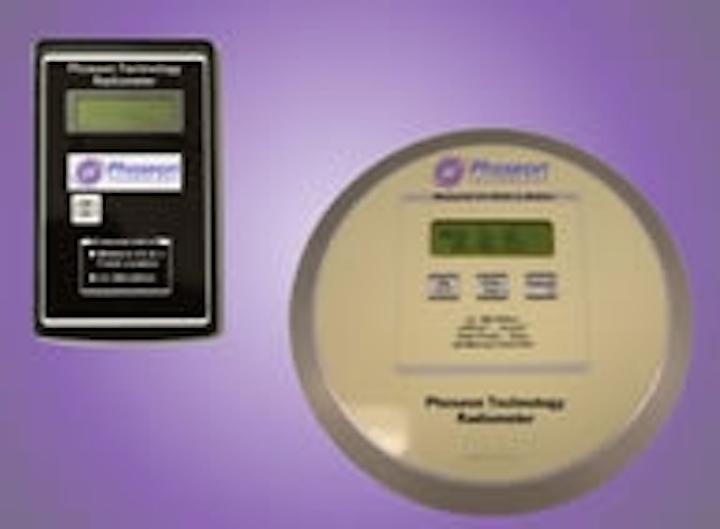 Content Dam Leds En Ugc 2011 06 Phoseon Technology Introduces Uv Led Radiometer Product Family Leftcolumn Article Thumbnailimage File
