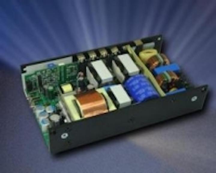 Content Dam Leds En Ugc 2011 06 Protek Power Releases 400 Watt Medical And Ite Power Supplies Leftcolumn Article Thumbnailimage File
