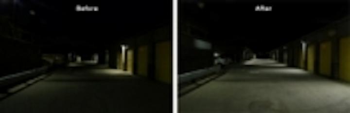 Content Dam Leds En Ugc 2011 06 Relumination Light Solutions Reduce Tempe Storage Company Energy Use Leftcolumn Article Thumbnailimage File