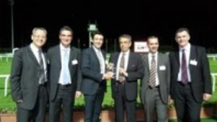 Content Dam Leds En Ugc 2011 06 Seoul Semiconductor Receives Assodel Award 2011 In Led Category Leftcolumn Article Thumbnailimage File