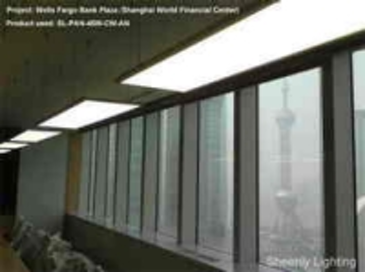 Content Dam Leds En Ugc 2011 06 Sheenly Unveils 1200x300 Mm 45w Ultra Slim Led Panel Leftcolumn Article Thumbnailimage File