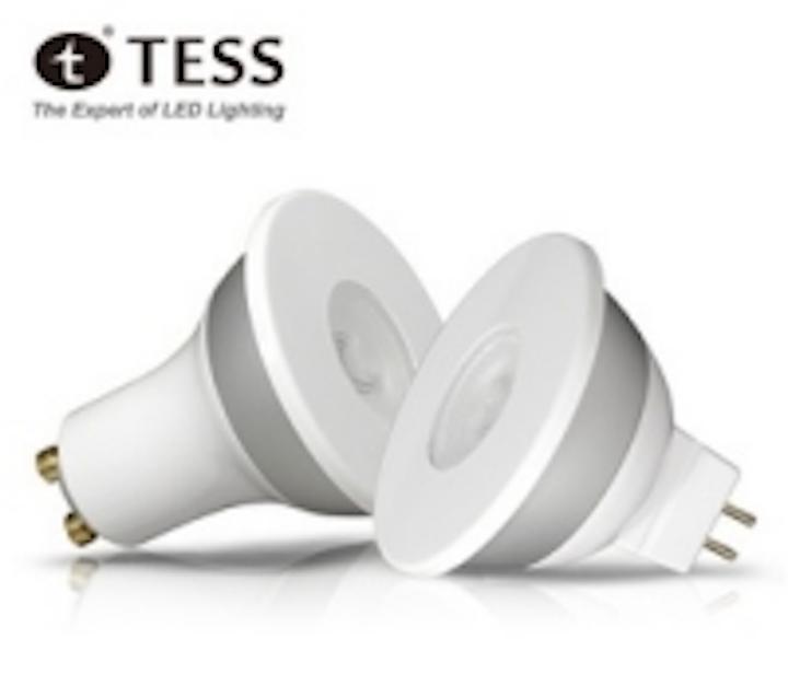 Content Dam Leds En Ugc 2011 06 Tess Mr16 Spotlight Focuses On Lighting Boutique Display Market Leftcolumn Article Thumbnailimage File