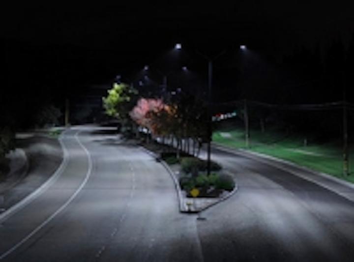 Content Dam Leds En Ugc 2011 06 Town Of Danville Ca Makes Conversion To Betaled Ledway Streetlights Leftcolumn Article Thumbnailimage File