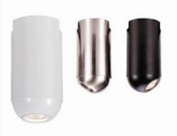 Content Dam Leds En Ugc 2011 06 Wac Lighting Unveils Galileo Ledme Track Luminaires Leftcolumn Article Thumbnailimage File
