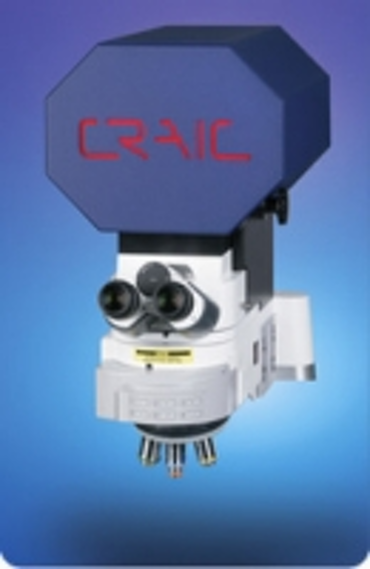 Content Dam Leds En Ugc 2011 07 20 20 Xl Microspectrophotometer From Craic Technologies Leftcolumn Article Thumbnailimage File