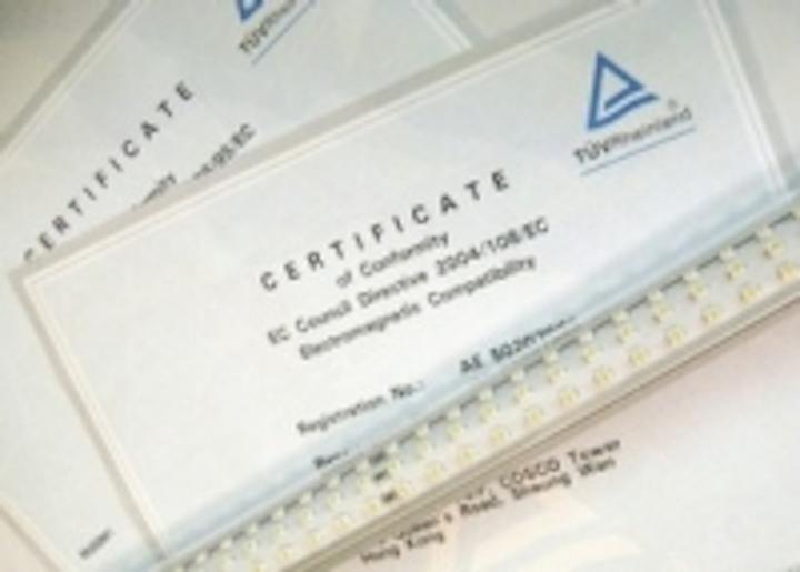 Content Dam Leds En Ugc 2011 07 3elamp S Led Safe Tube Gets Ce Certification From T V Rheinland Leftcolumn Article Thumbnailimage File
