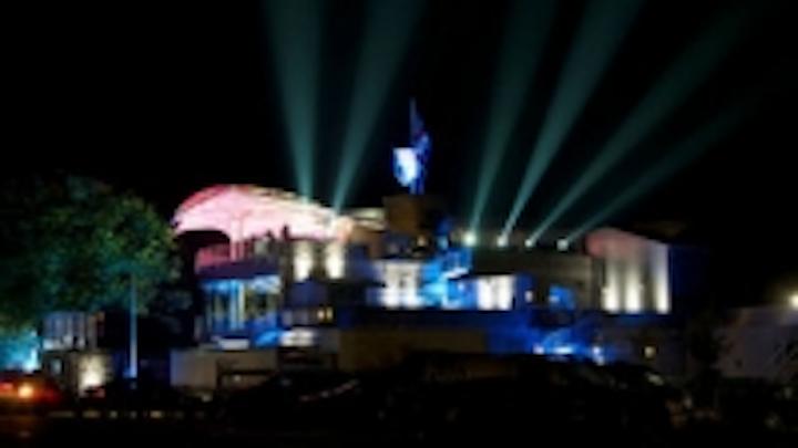 Content Dam Leds En Ugc 2011 07 Ac Et Shines At The British Grand Prix Ball Leftcolumn Article Thumbnailimage File