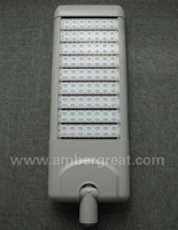 Content Dam Leds En Ugc 2011 07 Ambergreat Introduces Amberstar 252w 25312 Lm Led Street Light Leftcolumn Article Thumbnailimage File