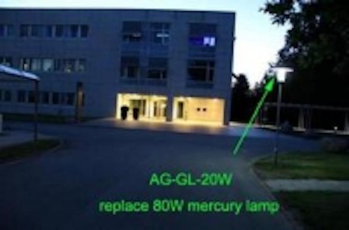Content Dam Leds En Ugc 2011 07 Ambergreat S Led Garden Light Ag Gl 20w Used In Denmark Project Leftcolumn Article Thumbnailimage File