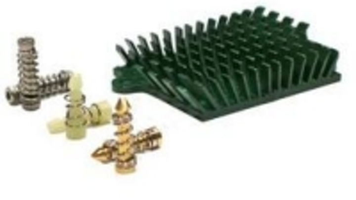 Content Dam Leds En Ugc 2011 07 Ats Heat Sinks Feature Push Pin Mounting Leftcolumn Article Thumbnailimage File