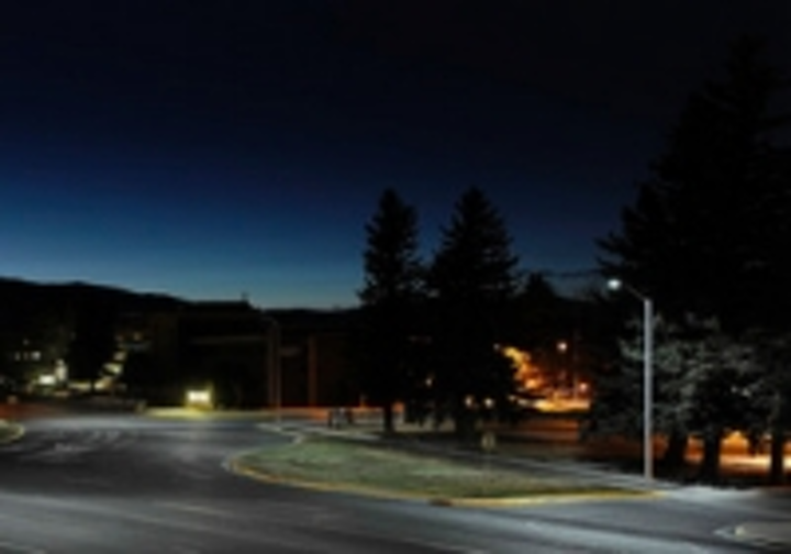 Content Dam Leds En Ugc 2011 07 Betaled Streetlights Installed In Cody Wy The Rodeo Capital Of The World Leftcolumn Article Thumbnailimage File