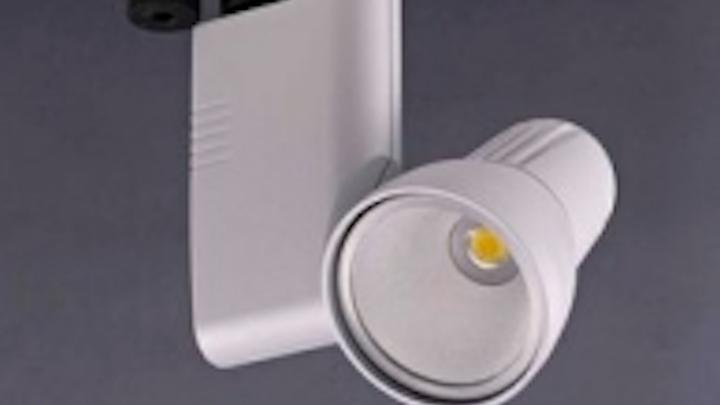 Content Dam Leds En Ugc 2011 07 Color Vision Unveils Led Spotlight Leftcolumn Article Thumbnailimage File