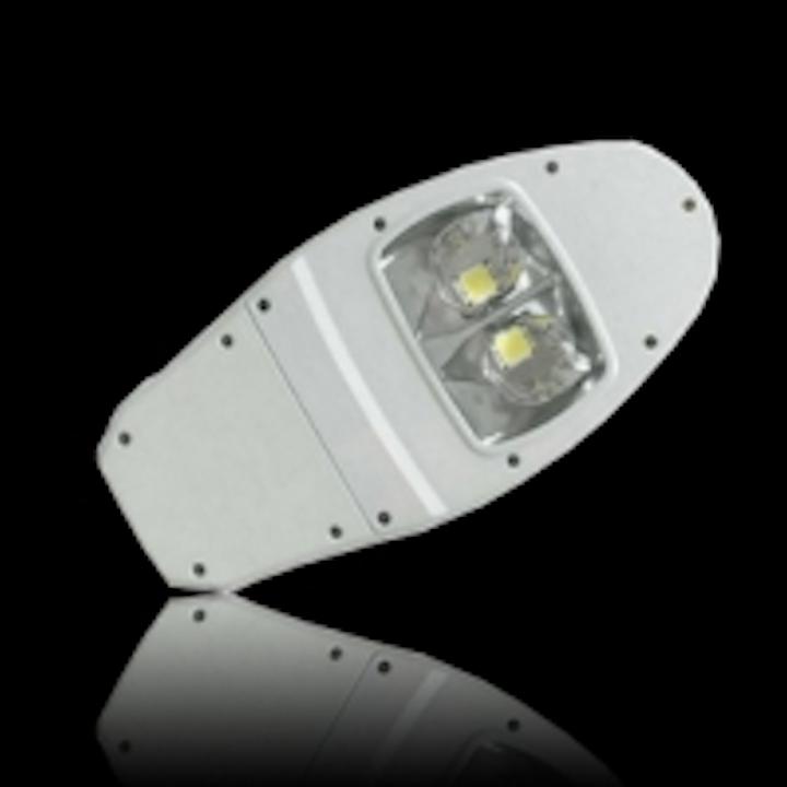 Content Dam Leds En Ugc 2011 07 Derun Lighting Launches 100w 160w Led Street Light Dr Rl760 Leftcolumn Article Thumbnailimage File