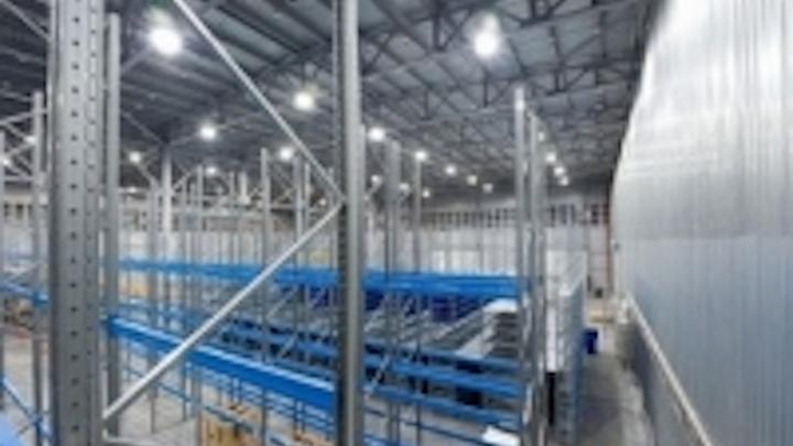 Content Dam Leds En Ugc 2011 07 Focus Company Announces Kolokol Hanging Led Light Fixture Leftcolumn Article Thumbnailimage File
