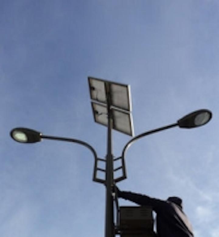 Content Dam Leds En Ugc 2011 07 Greenshine Has Updated Dual Series Solar Lights Leftcolumn Article Thumbnailimage File