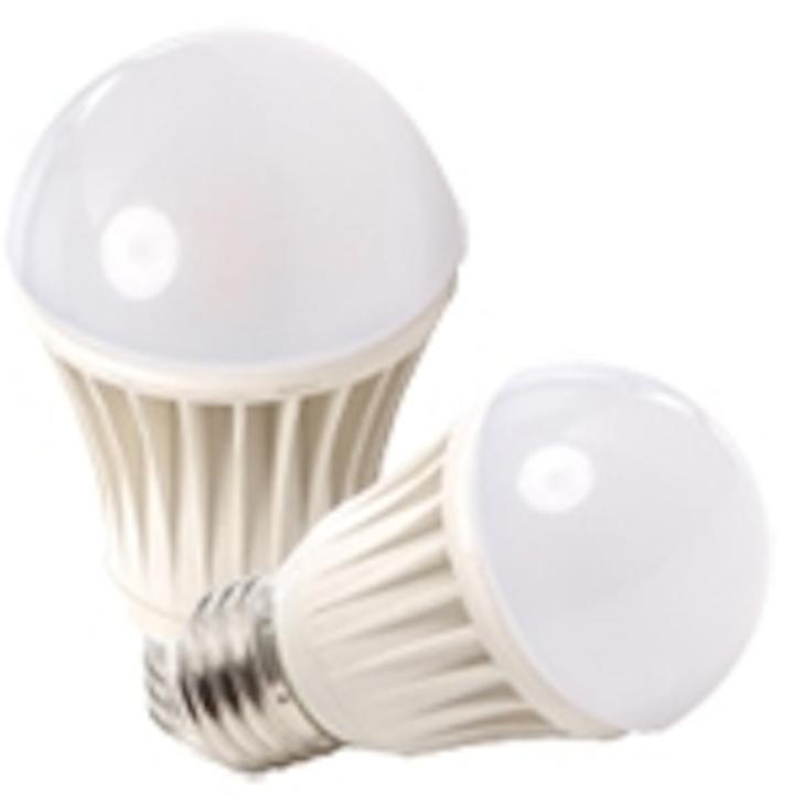 Content Dam Leds En Ugc 2011 07 Halco Lighting Technologies Showcases Redesigned Proled A Shape Lamps Leftcolumn Article Thumbnailimage File