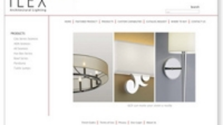 Content Dam Leds En Ugc 2011 07 Ilex Architectural Lighting Launches New Website And Online Gallery Leftcolumn Article Thumbnailimage File