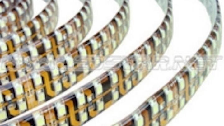 Content Dam Leds En Ugc 2011 07 Leds Group Releases A New Led Flexible Strip Light 240 Leds Meter Two Row Leftcolumn Article Thumbnailimage File