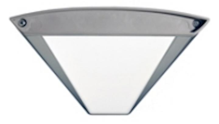Content Dam Leds En Ugc 2011 07 Lunera Lighting S 6800 Series Delivers Sleek Fixture Design And Increased Energy Efficiency Leftcolumn Article Thumbnailimage File