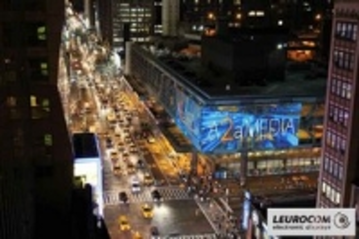 Content Dam Leds En Ugc 2011 07 Mediamesh Gives Modernized Look To Port Authority Bus Terminal In Nyc Leftcolumn Article Thumbnailimage File
