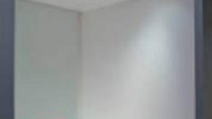 Content Dam Leds En Ugc 2011 07 Microtools Led Lighting System For Miniaturized Shelf Lighting Leftcolumn Article Thumbnailimage File