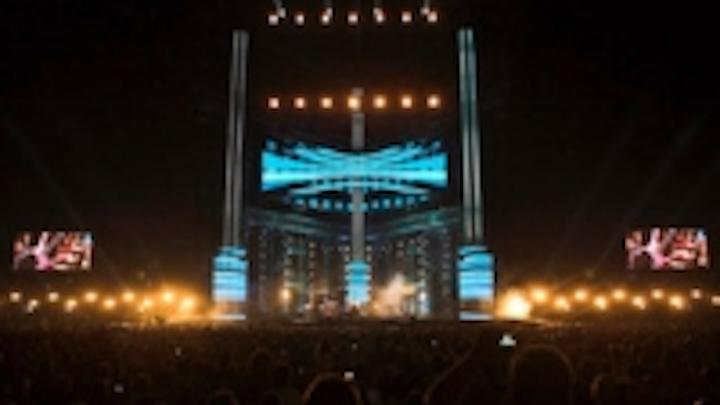 Content Dam Leds En Ugc 2011 07 Robe Ledwashes On Vasco Rossi Tour Leftcolumn Article Thumbnailimage File