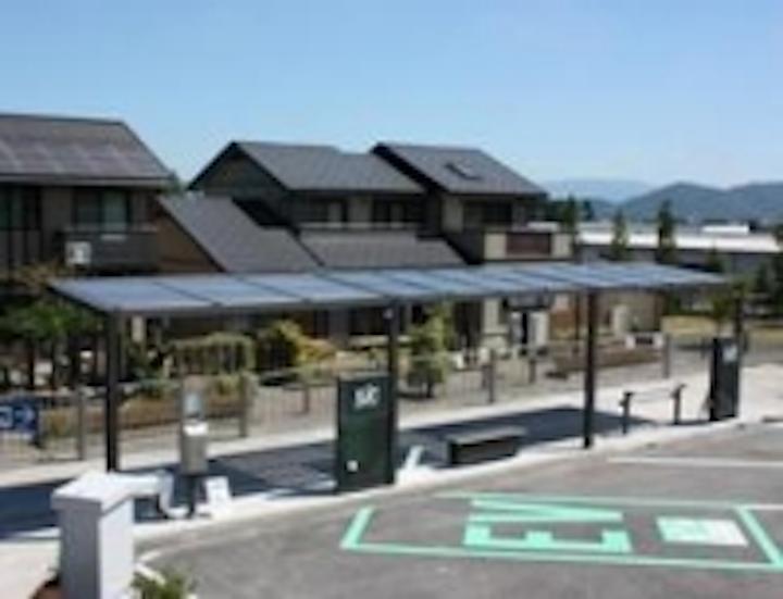 Content Dam Leds En Ugc 2011 07 Sekusui Jushi Corp Kyocera Co Develop Multi Purpose Solar Power Shelter For Public Applications Leftcolumn Article Thumbnailimage File