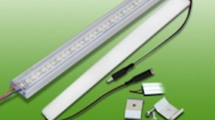 Content Dam Leds En Ugc 2011 07 Shenzhen High Bright Introduces Led Aluminum Bar Strip Leftcolumn Article Thumbnailimage File