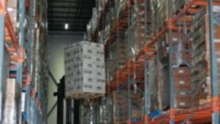 Content Dam Leds En Ugc 2011 07 Smartwatt Energy Completes Led Lighting Retrofit At Americold S Fort Worth Tx Cold Storage Facility Leftcolumn Article Thumbnailimage File