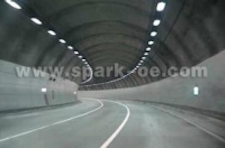 Content Dam Leds En Ugc 2011 07 Spark Launches Intelligent Led Tunnel Lighting Leftcolumn Article Thumbnailimage File