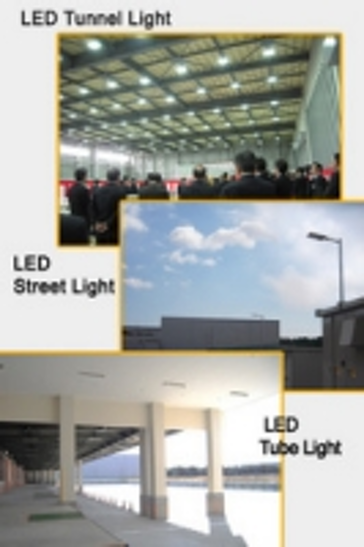 Content Dam Leds En Ugc 2011 07 Spark Led Street And Tunnel Light For Warehouse And Logistics Lighting Project In Japan Leftcolumn Article Thumbnailimage File