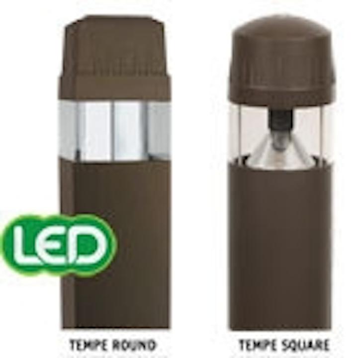 Content Dam Leds En Ugc 2011 07 Spaulding Lighting Expands Popular Bollard Series With Led Technology And Retrofit Kits Leftcolumn Article Thumbnailimage File