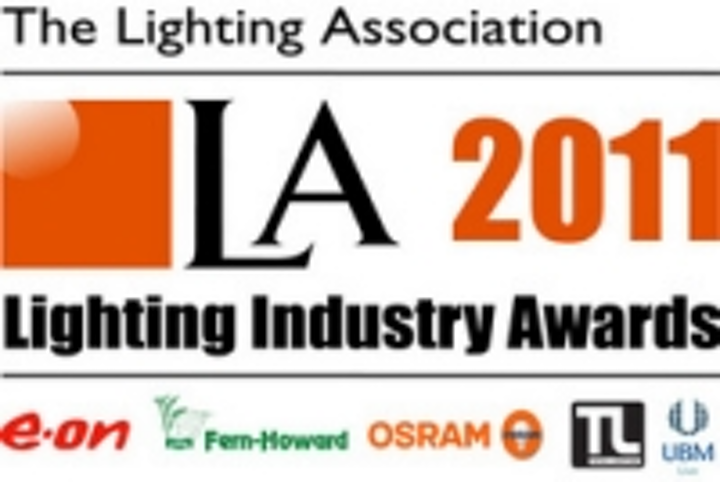 Content Dam Leds En Ugc 2011 07 The Lighting Industry Awards 2011 Go To Leftcolumn Article Thumbnailimage File