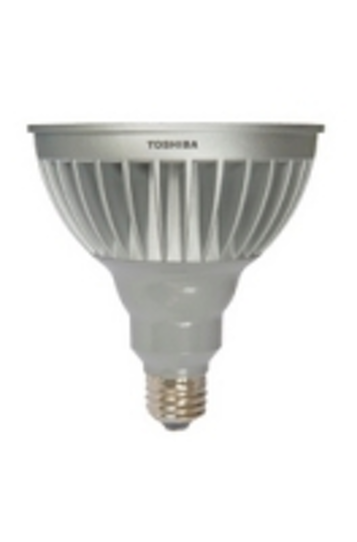 Content Dam Leds En Ugc 2011 07 Toshiba S Innovative Led Lamps Earn Energy Star Label Leftcolumn Article Thumbnailimage File